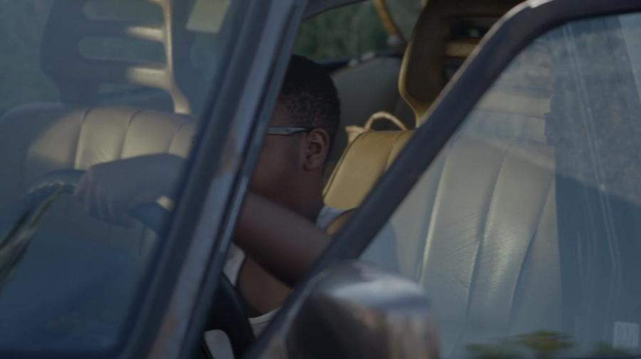 Tijuana Jackson Purpose Over Prison 2020 1080p WEB-DL H264 AC3-EVO