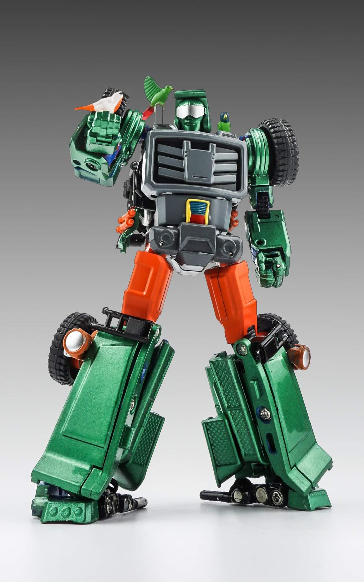 [X-Transbots] Produit Tiers - Minibots MP - Gamme MM - Page 12 ULtolFWp_o
