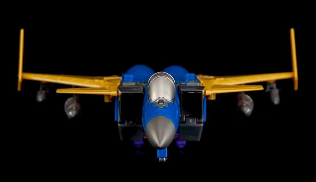 [Maketoys] Produit Tiers - Jouets MTRM-15 Endgame (aka Dirge/Funébro), MTRM-16 Jetstream (aka Thrust/Fatalo) & MTRM-17 Booster (aka Ramjet/Statoréacto) HycGYDGx_o