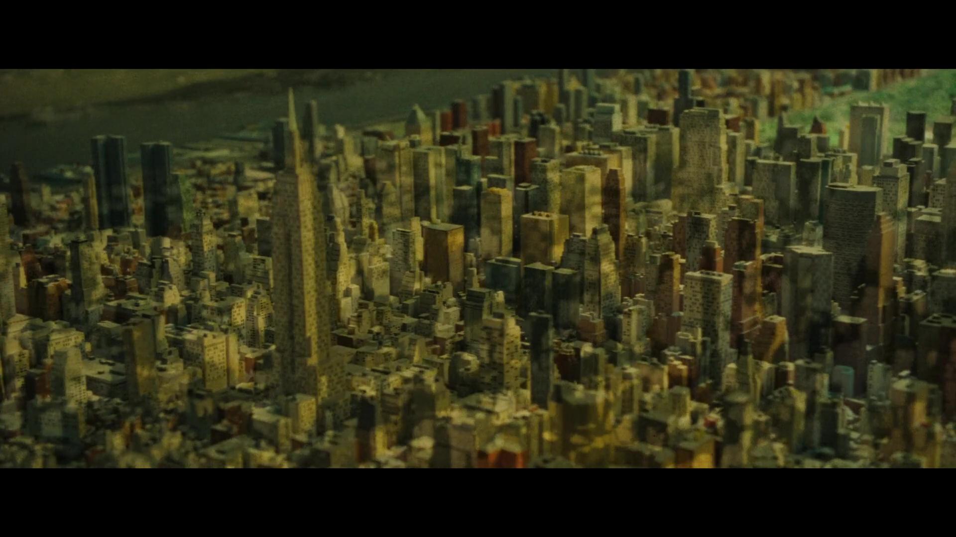 Wonderstruck El Museo De Las Maravillas [2017][BD-Rip][1080p][Trial Lat-Cas-Ing][Misterio]