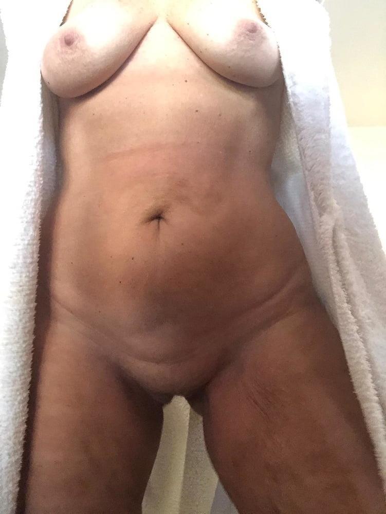 Mature sexy nude-5012