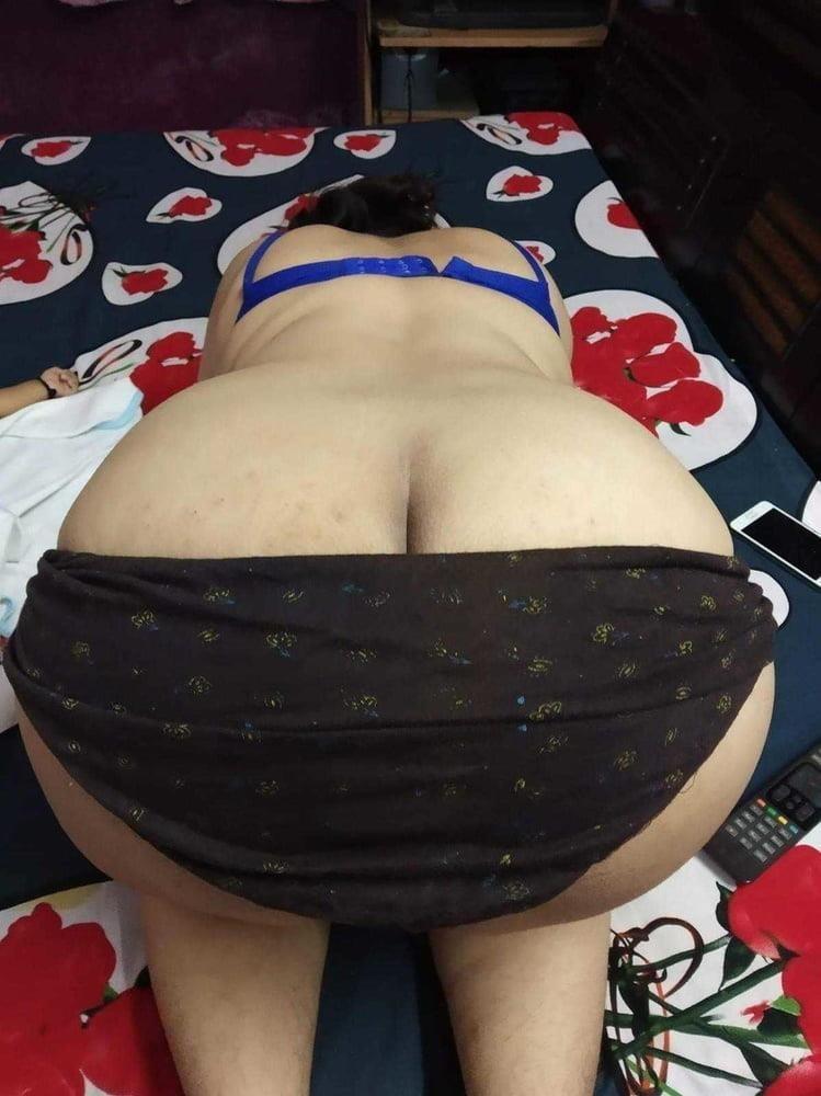 Marathi sexy hd main-9442