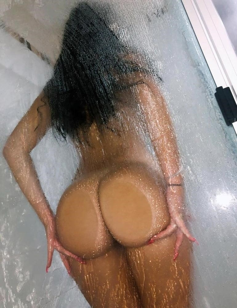 Sexy self shot nudes-7064