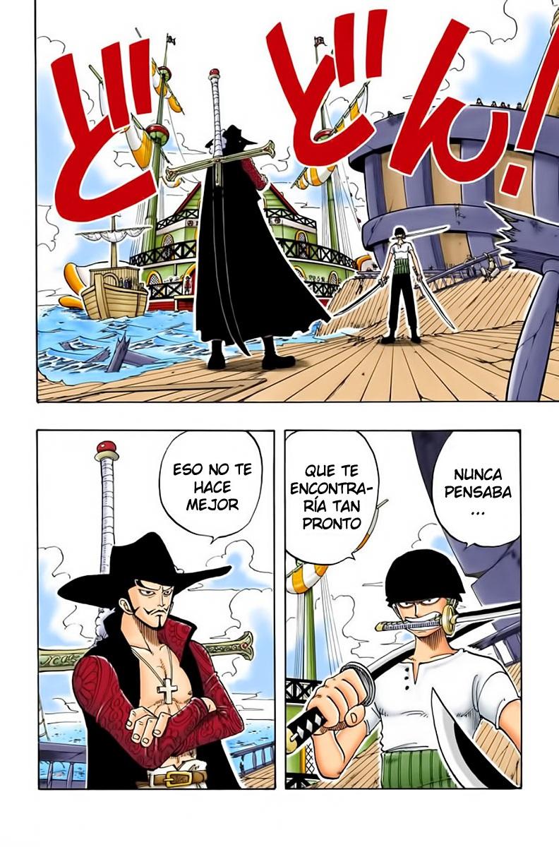 One Piece Manga 51-52 [Full Color] GliamKVL_o
