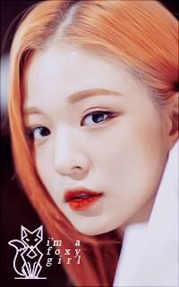 Moon Lia