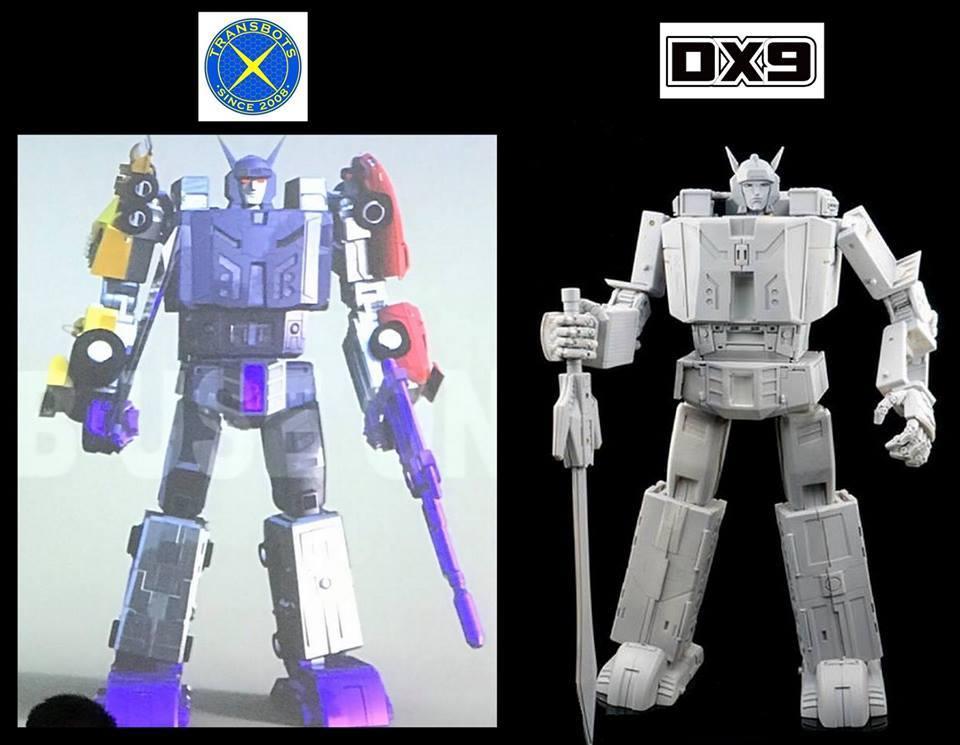 [X-Transbots] Produit Tiers - Jouets Berserkars forme Monolith (MX-XIII à MX-VII) - aka Stunticons forme Menasor/Menaseur - Page 4 ZF6VsnFP_o