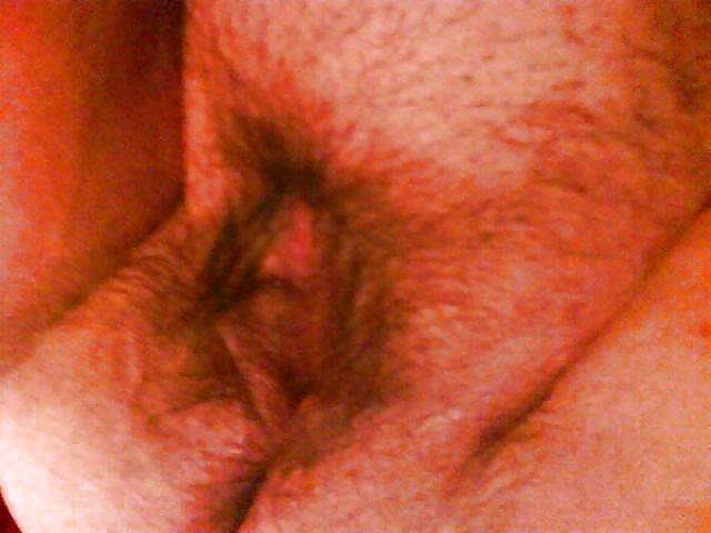 Nude gf selfshot-1731