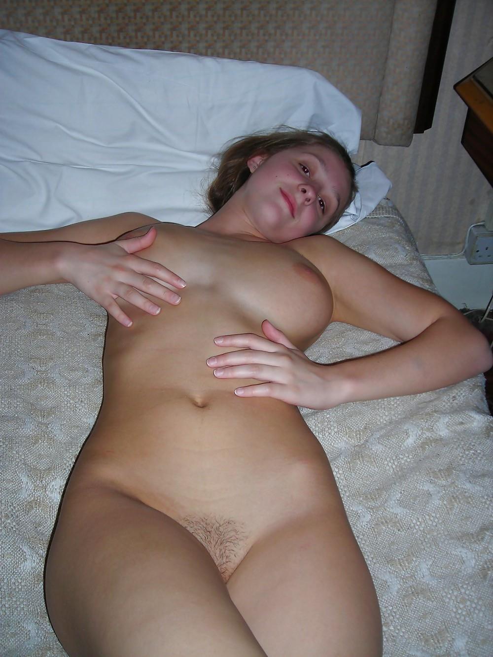 Teen big boobs topless-3914