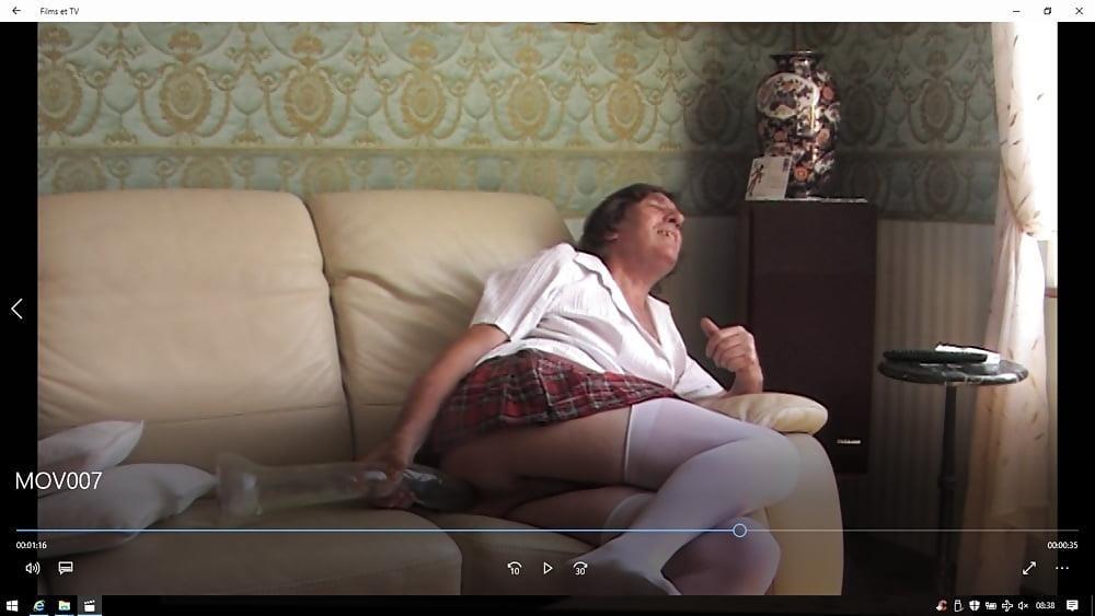 Asian schoolgirl anal sex-6481