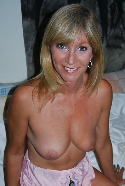 Beautiful naked mature men-5130