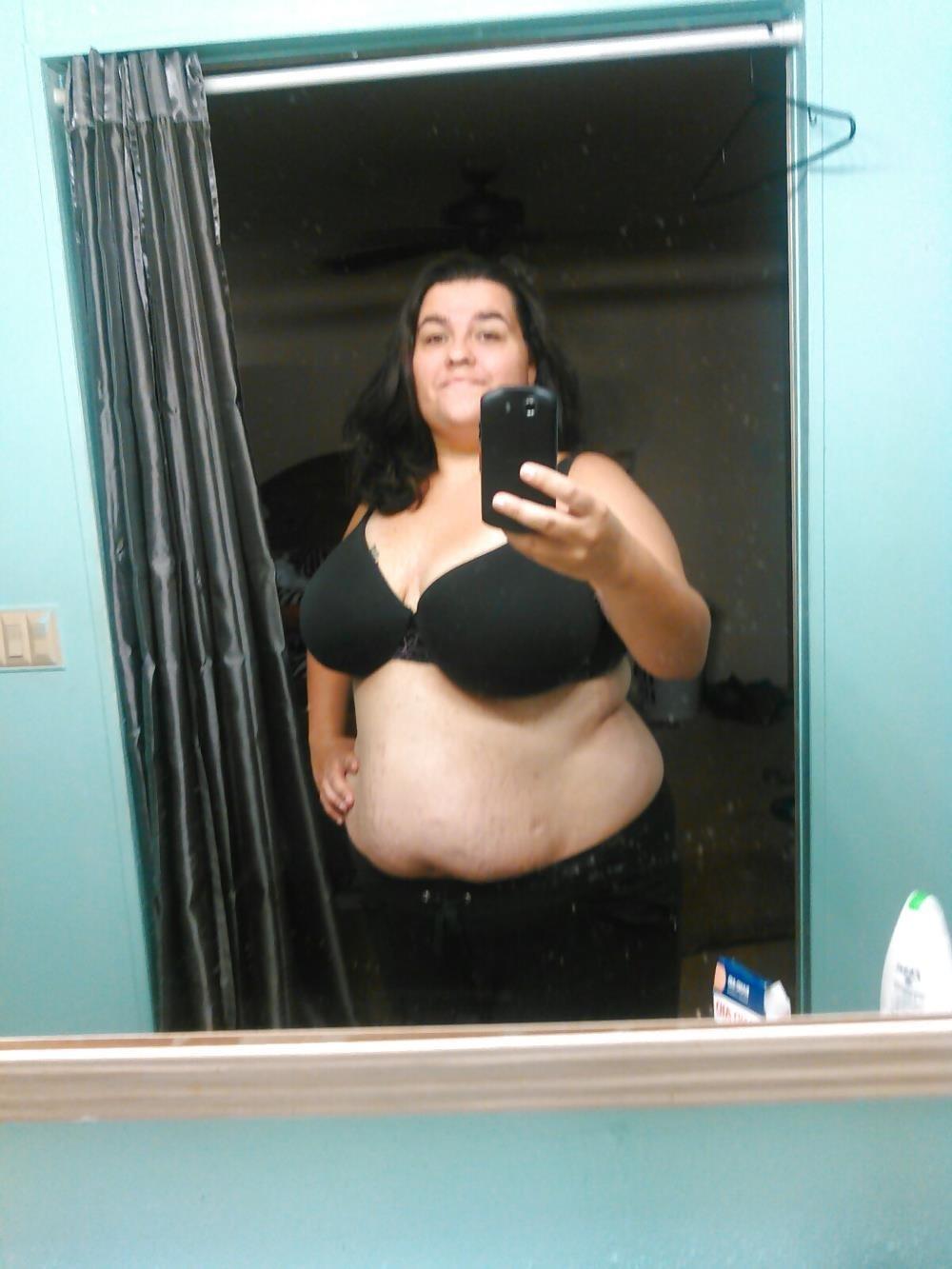 Mature fat big tits-6272