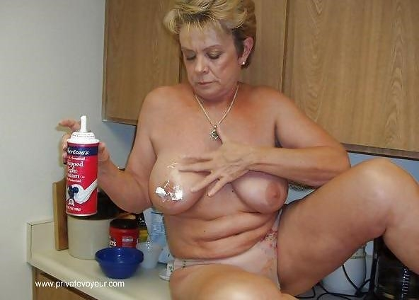 Sexy mature amateur pics-6508