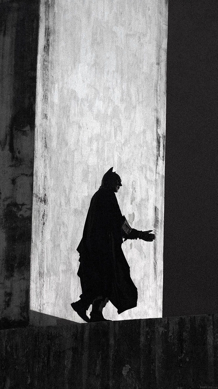 49 Batman Wallpaper for iPhone, Comic Art The Dark knight Backgrounds 3