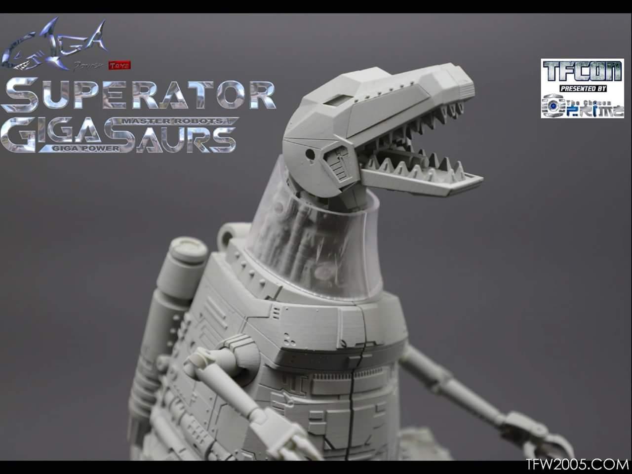 [GigaPower] Produit Tiers - Jouets HQ-01 Superator + HQ-02 Grassor + HQ-03 Guttur + HQ-04 Graviter + HQ-05 Gaudenter - aka Dinobots - Page 6 CxqsUitB_o