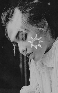 Lune Murphy