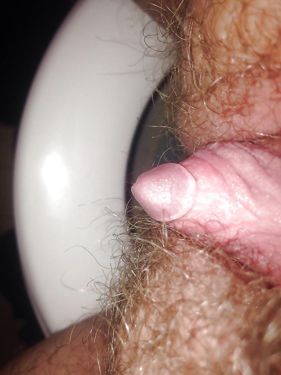 Porn large clitoris-6306