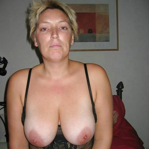 Top rated mature porn-2624