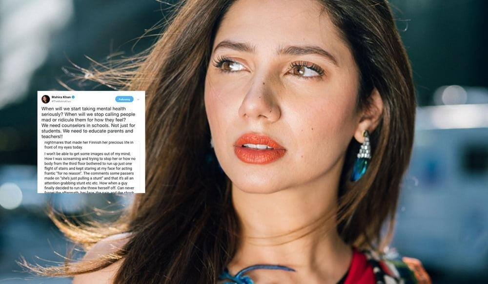 Mahira khan sexy photos-4155