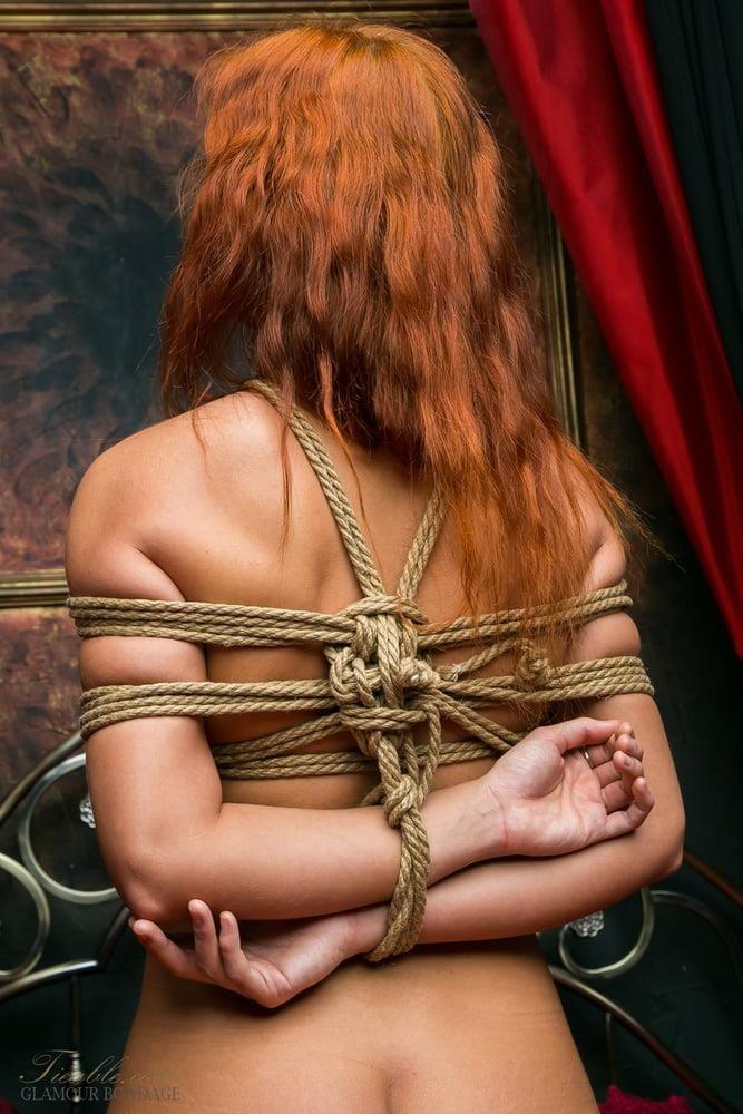 Femdom bdsm bondage-3745