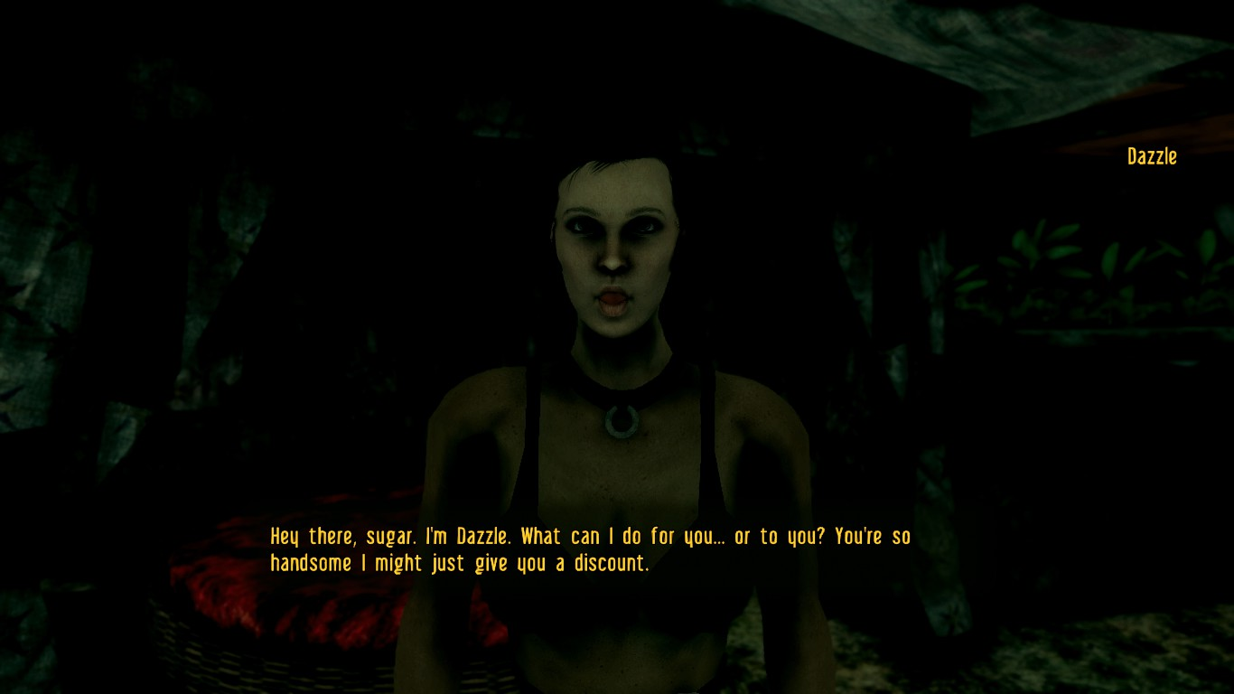 [2018] Community Playthrough - New Vegas New Year - Page 6 7swNXF4Q_o