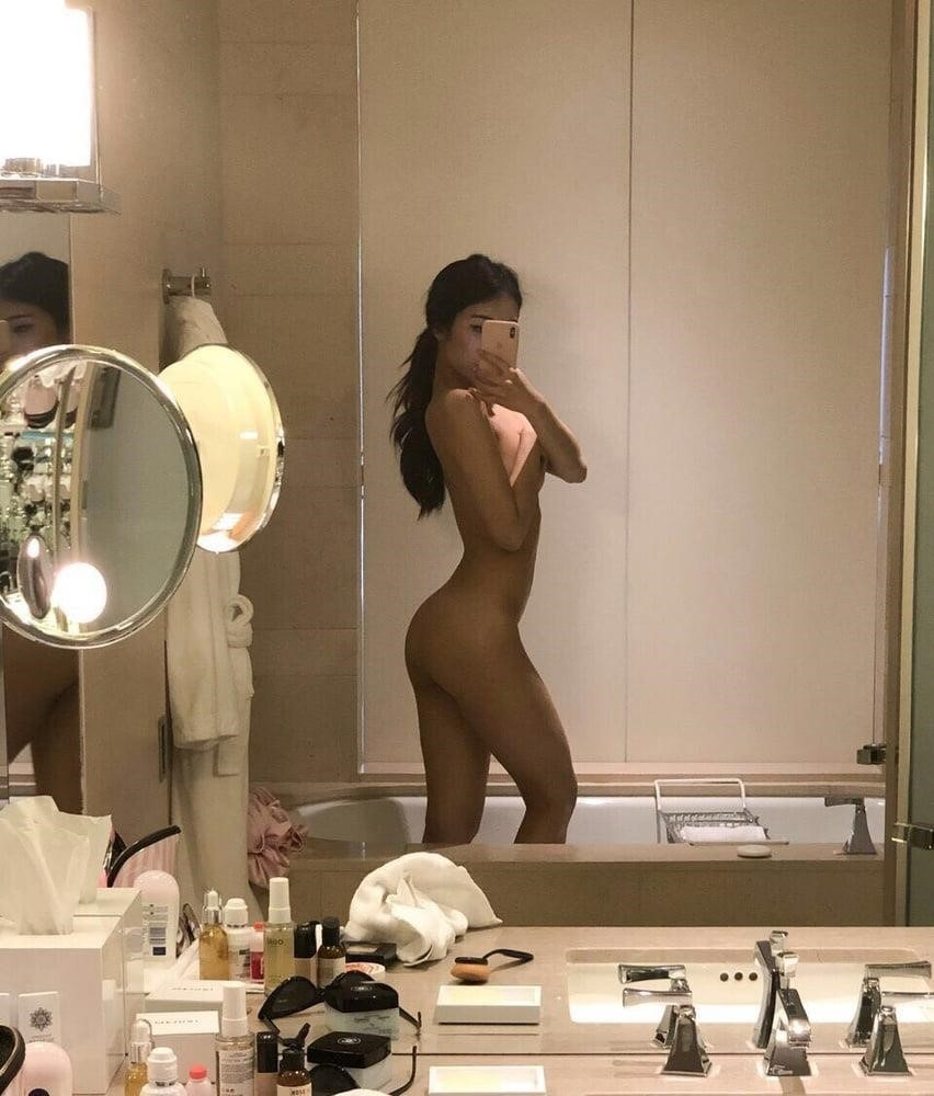 Hot asian girl anal-5778