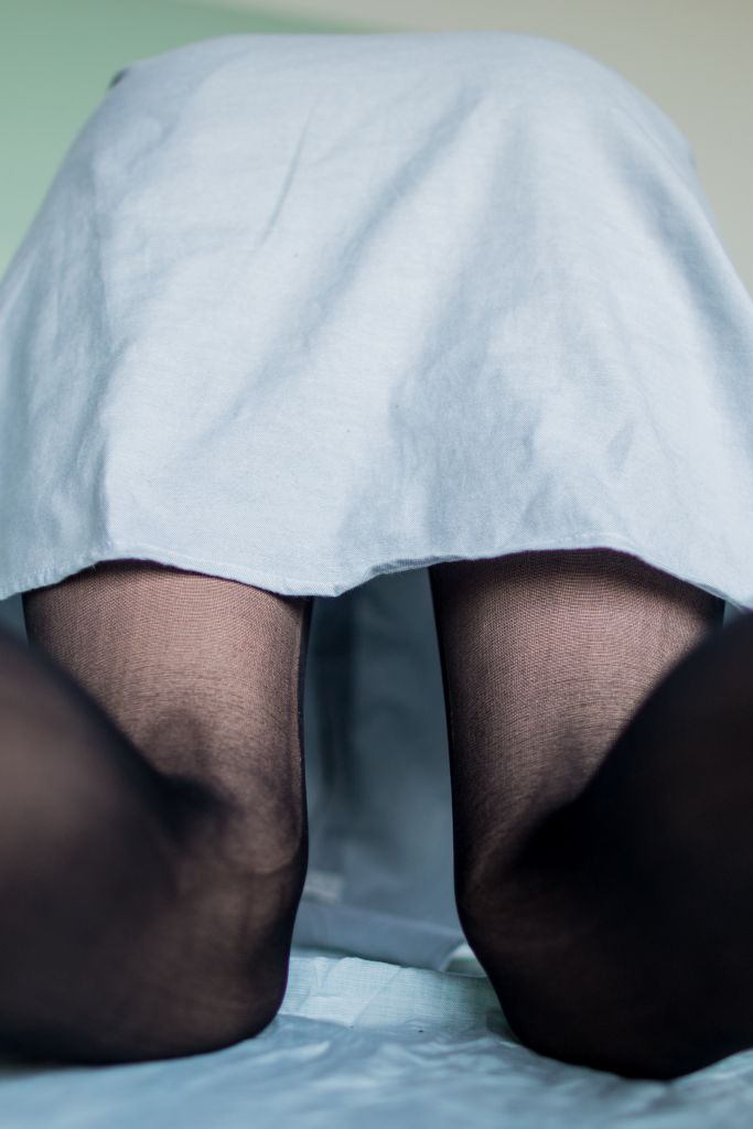 syMvi5QH o - 腿控的绝对领域06 仿真人偶