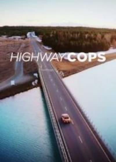 Highway Cops S05E02 HDTV x264-FiHTV