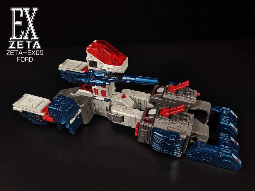 [Zeta Toys][Toyworld] Produit Tiers - Jouet Zeta-EX09 Ford / TW-H04 Infinitor aka Fortress/Forteresse Maximus RW82rvIs_o