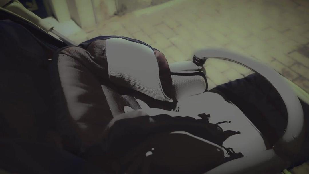 Araf 2 (2019) 720p WEB-DL x264 ESubs [Dual Audio][Hindi+Turkish]