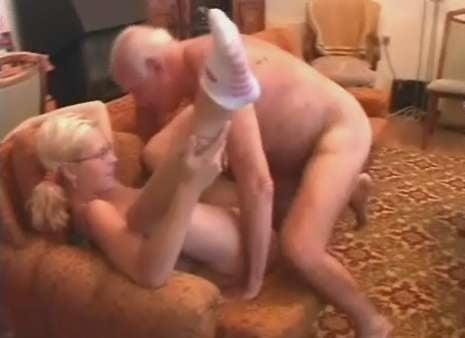 Chubby grandpa porn-1981