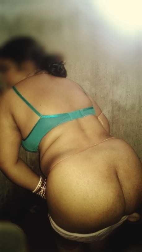 Sexy bf marathi-8318