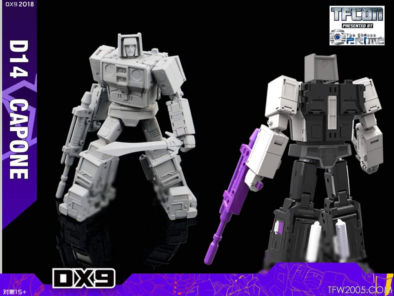 [Dx9 Toys] Produit Tiers - Jouet Attila - aka Menasor/Menaseur (Stunticons) 3x67P6qk_o