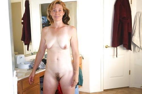 Lovely naked milfs-4868