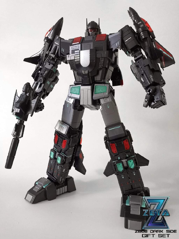 [Zeta Toys] Produit Tiers ― Kronos (ZB-01 à ZB-05) ― ZB-06|ZB-07 Superitron ― aka Superion - Page 4 6hAxDrgR_o