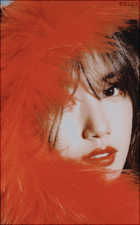 Bae Su Ji - SUZY (MISS A) - Page 2 ATykznft_o