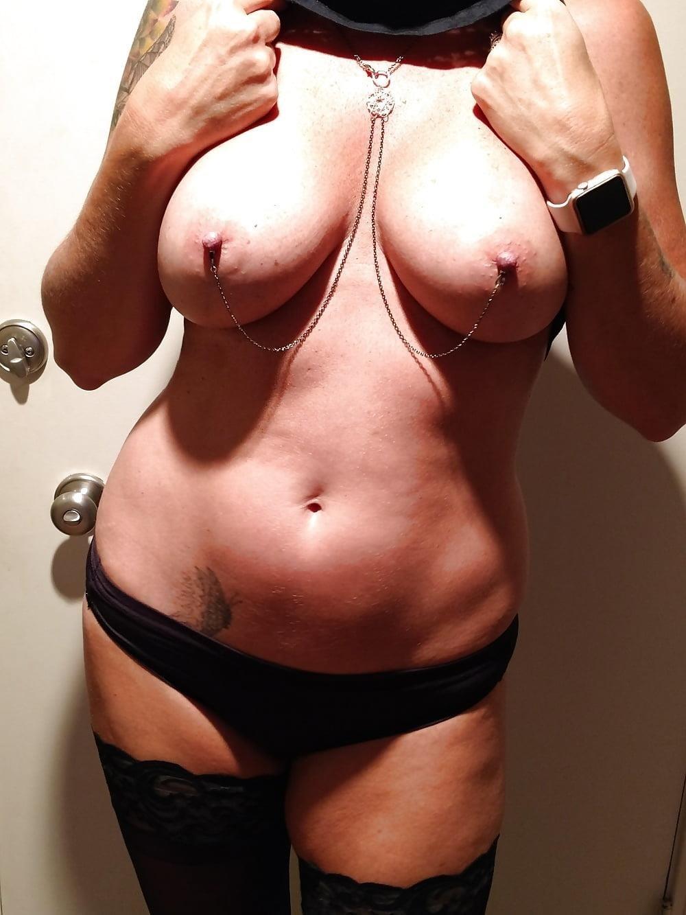 Milfs in lingerie pics-2145