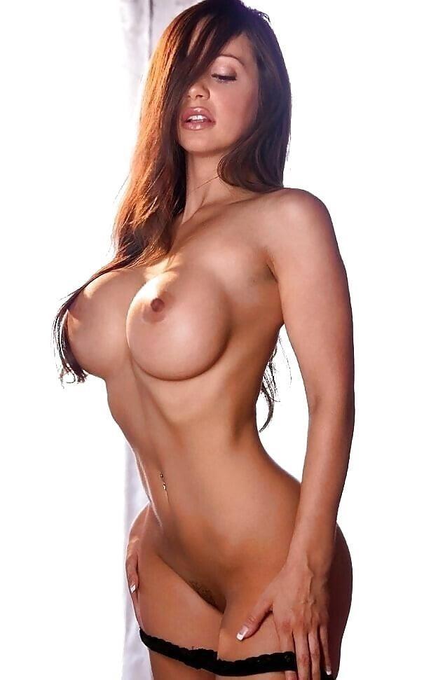 Mature naked brunettes-2950