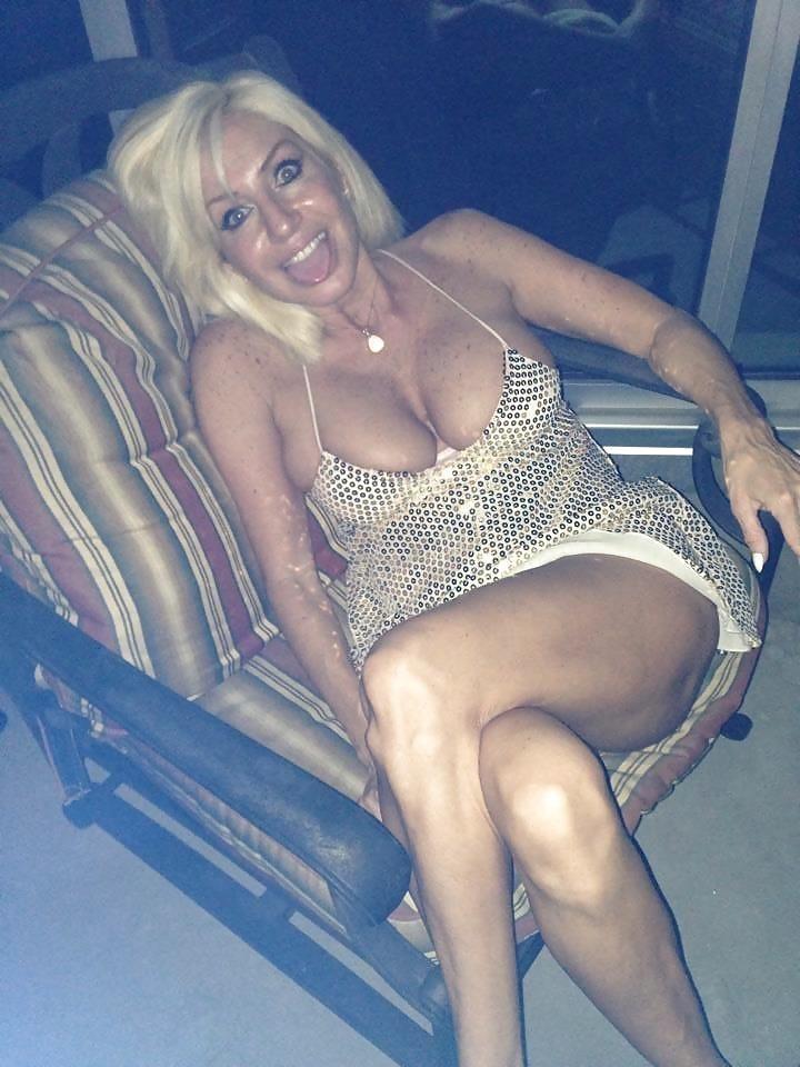 Naked young big tits-9753