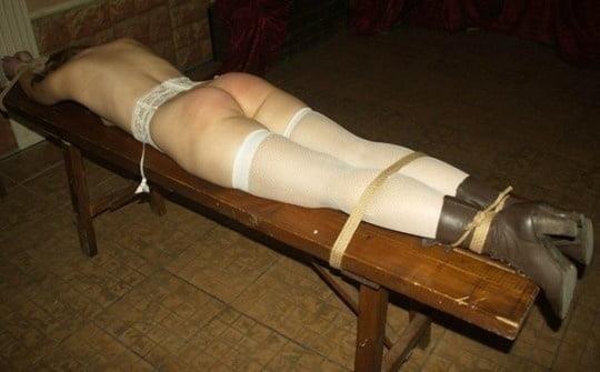 Best position for male masturbation-6432