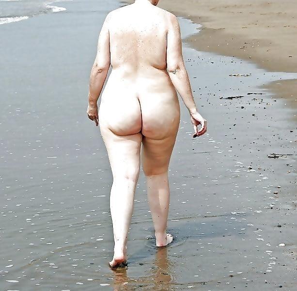 Best nude women photos-3197