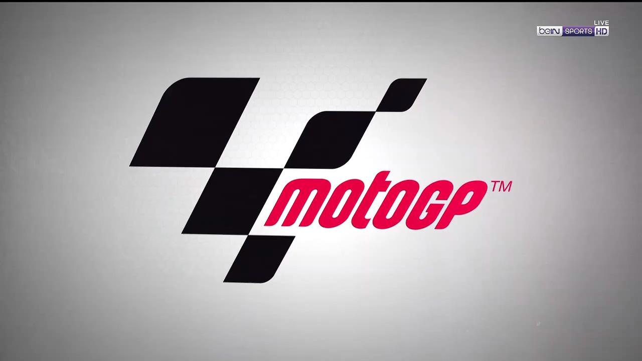 MOTOR : Moto GP - Japan Grand Prix - Race - 21/10/2018