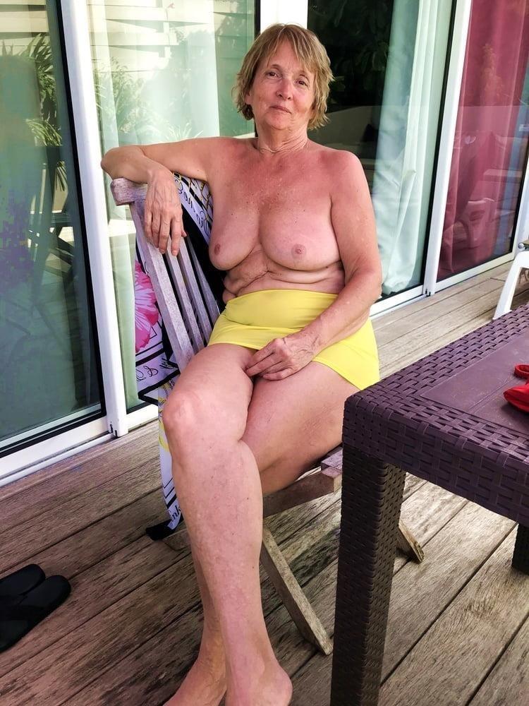 Milf nude beach tumblr-8971