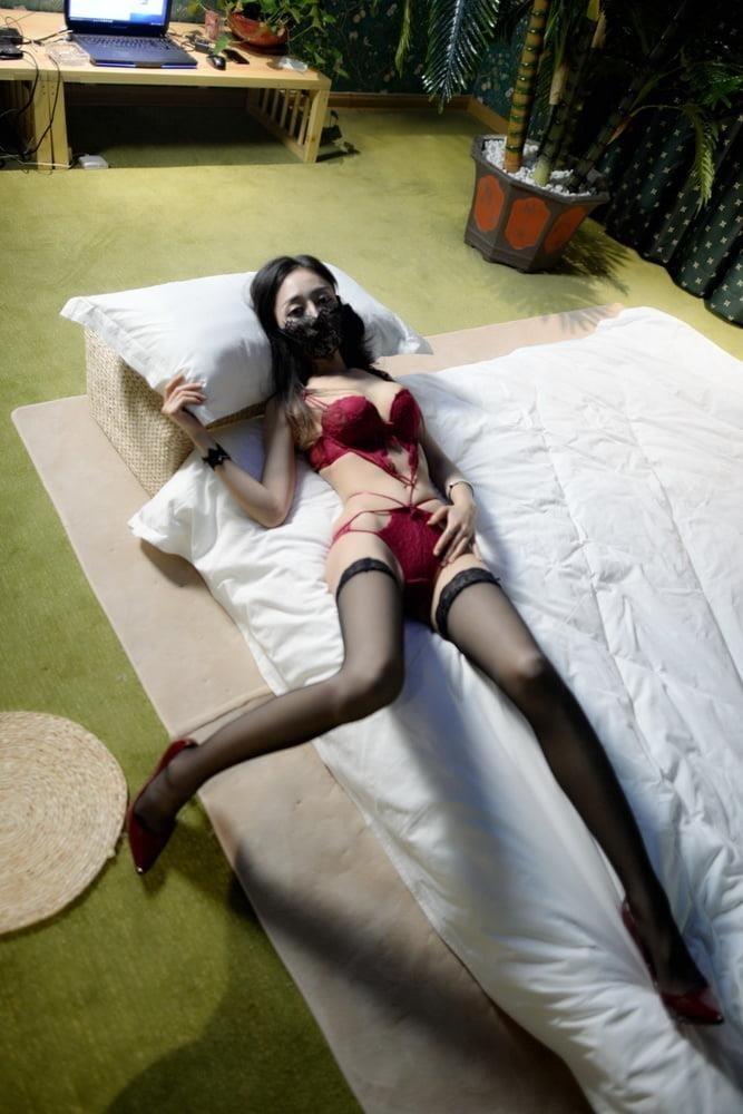 Lesbian model photoshoot-2604