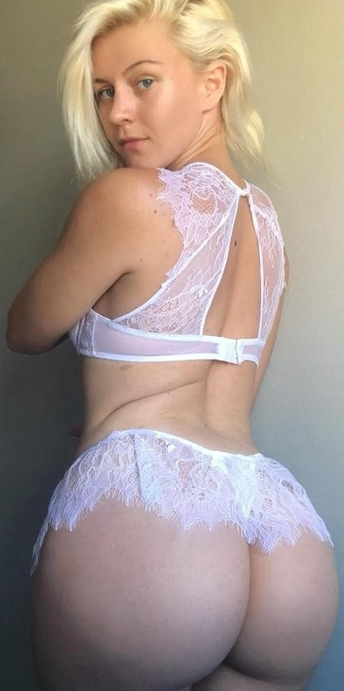 Images of big booty white girls-4711