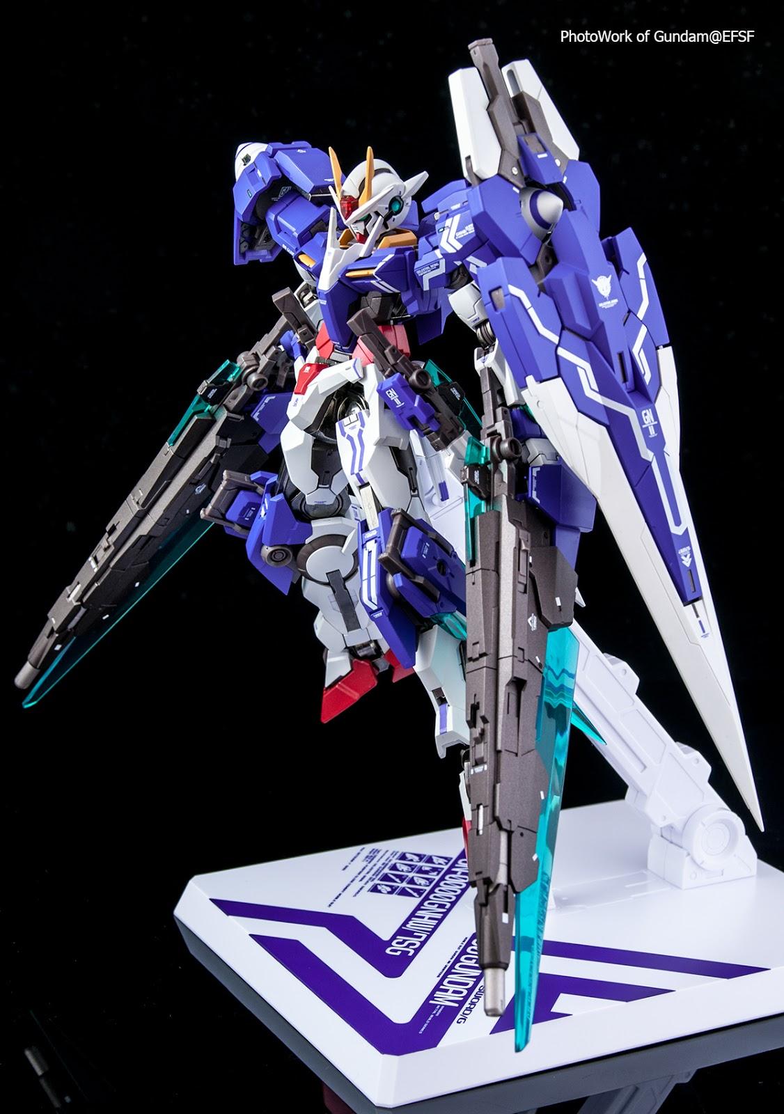 Gundam - Page 86 00No1HI3_o