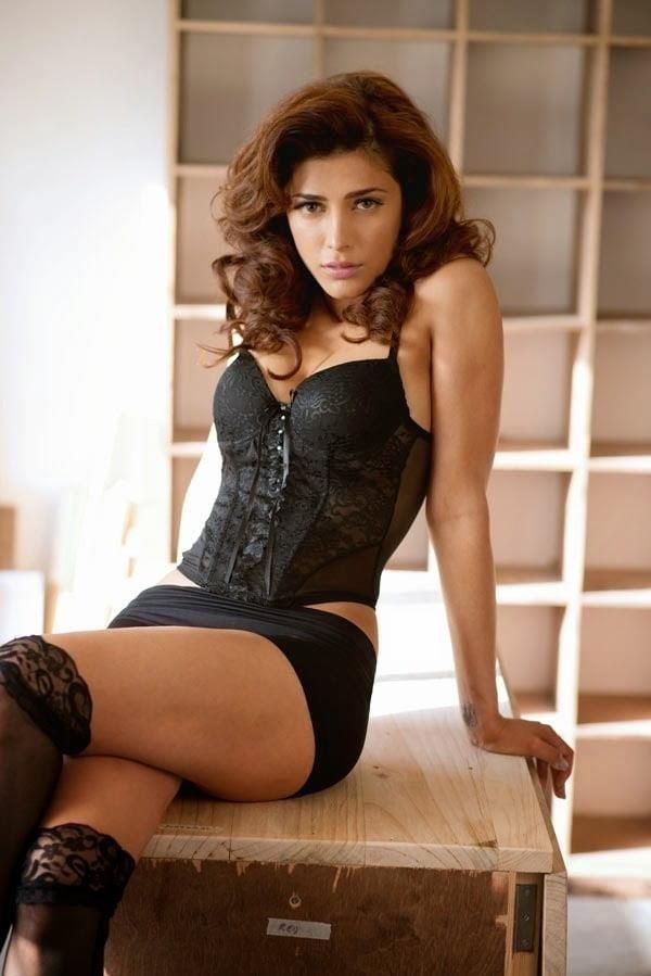 Shruti hassan kiss videos-2557
