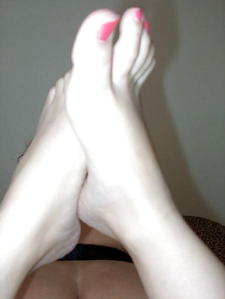Sucking toes sex-9232