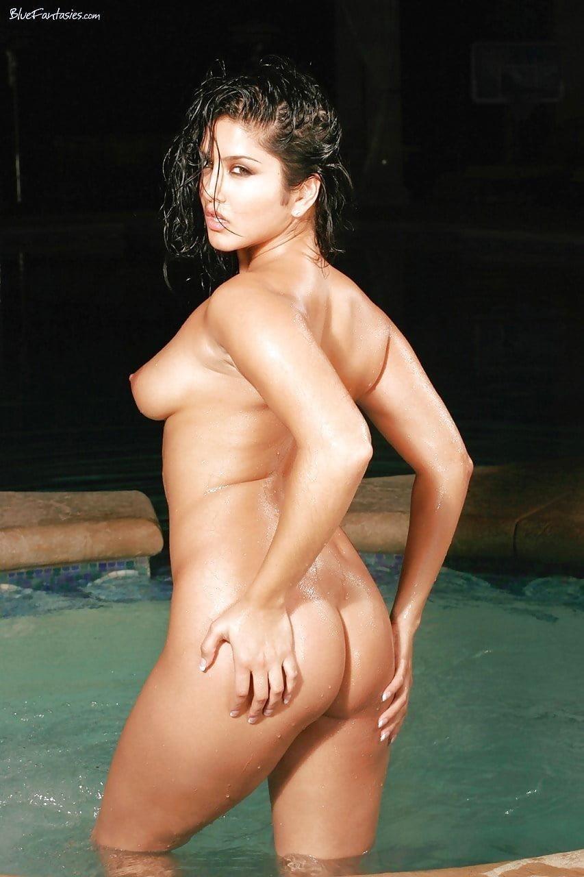 Sunny leon new sexy-4491