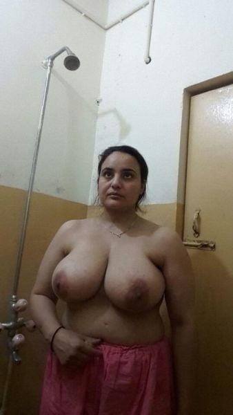 Big boobs lady pic-4166