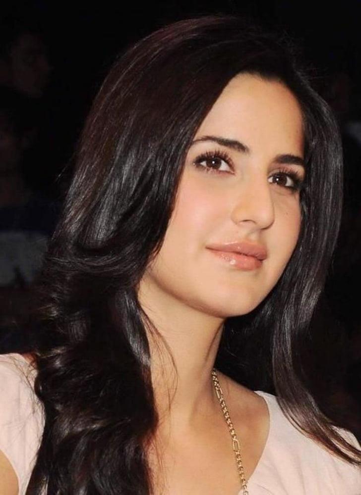 Salman khan and katrina kaif sex image-2785